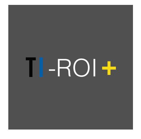 TI-ROI+
