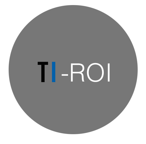 TI-ROI
