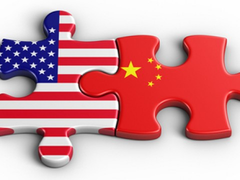 business culture china vs us With all the volatility and uncertainty surrounding the chinese economy right now, some companies who manufacture their products in china are starting to worry how it may affect their business.