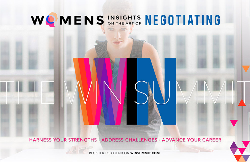 Randi Weingarten to Deliver Keynote at the 2015 WIN Summit Presented by The Negotiation Institute