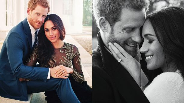 A royal wedding can be a royal pain — Here are some helpful ways to 'negotiate' your own wedding preparations